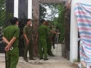 Tin tức - Vụ 6 người bị giết ở Bình Phước: Một kiểu gây án lạ!