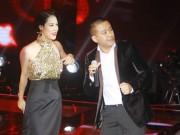 Làng sao - The Voice 2015: Thu Phương, Tuấn Hưng bứt rứt khi phải loại học trò
