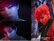 9x trang điểm y hệt G-Dragon trong MV gây sốt