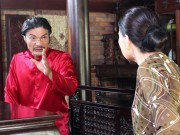 Xem & Đọc - NSƯT Kim Xuân, Công Ninh hội ngộ trong phim mới