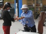 """Tin tức - Đã có """"cớ"""" để kỳ vọng giá xăng dầu tiếp tục giảm"""
