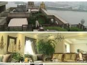 Nhà đẹp - 8 căn biệt thự triệu đô xa xỉ của sao Hoa ngữ