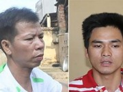"""Nhân chứng mới có """"bản tự thú"""" của ông Nguyễn Thanh Chấn"""