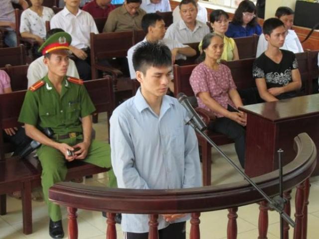 Hung thủ  & quot;vụ án oan ông Chấn & quot; sẽ kháng cáo