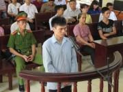"""Hung thủ """"vụ án oan ông Chấn"""" sẽ kháng cáo"""