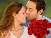 Eva tám - 12 bài học quý giá trong hôn nhân