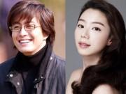 """Nhà đẹp - """"Lóa mắt"""" bởi vẻ xa hoa nơi vợ chồng Bae Yong Joon nghỉ tuần trăng mật"""