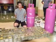 Tin tức - Bí mật về tội phạm ma túy và nơi khởi nguồn tội ác
