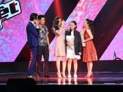 """Làm mẹ - Tập 3 GHVN 2015: Cẩm Ly dùng búp bê """"thu phục"""" cô bé xứ Huế"""
