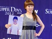 Làng sao - Chuẩn bị ra album, nữ ca sĩ Hàn đột ngột qua đời