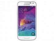 Eva Sành điệu - Samsung âm thầm ra mắt Galaxy S4 Mini Plus, giá vẫn hơi cao
