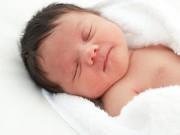 Làm mẹ - 7 nguyên nhân phổ biến khiến trẻ chậm tăng cân