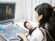 Bà bầu - Khi nào bà bầu cần đi siêu âm thai?
