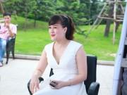 Eva & Event - Vân Dung cười tít mắt đi làm giám khảo cho trẻ em