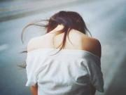 Biểu hiện của phụ nữ cô đơn
