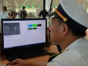 Tin tức - MERS tạm lắng, VN dừng khai báo y tế với người đến từ Hàn Quốc