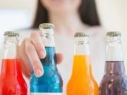 Sức khỏe - 7 sự thật đáng sợ về đồ uống có ga