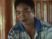 Thảm sát ở Yên Bái: Lời kể của người phát hiện nghi phạm