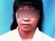 Thảm sát ở Yên Bái: Vai trò của người yêu nghi phạm như thế nào?