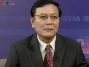 Tin tức - Bộ trưởng GD-ĐT: Năm đầu tiên triển khai nên vẫn còn nhiều thiếu sót
