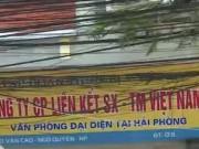 Tin tức - Công ty đa cấp Liên kết Việt mạo danh nhiều cơ quan nhà nước