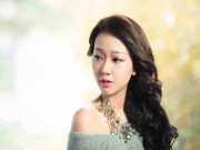 Làng sao - Băng Di trách móc người yêu cũ bằng bài hát mới