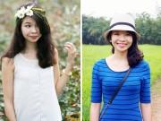 Blogger Làm Đẹp chia sẻ quy trình chăm sóc da mùa khô