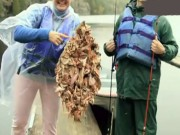 Clip Eva - Clip hài: Đi câu cá