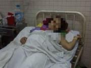 Tin tức - Án mạng Tây Ninh: Chồng nạn nhân kể lại phút kinh hoàng