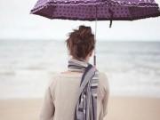 Eva tám - Cuộc dạo chơi của sự cô độc…