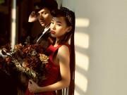 Eva Yêu - Cớ sao người ta hối hận sau đám cưới?