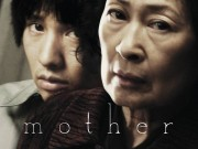 Xem & Đọc - Những bộ phim hay nhất về đề tài người mẹ