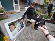 Tin tức - Người bác ân hận sau cái chết của bé trai Syria bên bờ biển