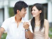 Eva Yêu - Vì sao vợ chồng thường có khuôn mặt giống nhau?