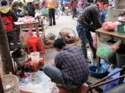 Xuất hiện thêm một ổ dịch cúm A(H5N1) ở Ninh Thuận