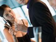 Eva tám - Ngoài nhan sắc, phụ nữ thu hút đàn ông ở điểm nào?
