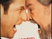 Lịch chiếu phim - Star Movies 14/9: Anger Management
