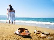 Đi du lịch để cảm nhận yêu thương cùng GrabTaxi