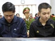 """Tin hot - Ngày mai xử phúc thẩm vụ án """"Thẩm mỹ viện Cát Tường"""""""