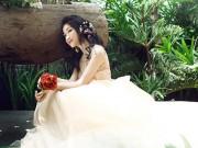 Làng sao - Hòa Minzy trở lại âm nhạc với hình tượng mới