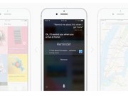 """6 điểm mới trên iPhone 6s nhưng """"cổ lỗ sĩ"""" trên Android"""