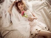 """Eva Yêu - Bí quyết cải thiện """"vùng kín"""" phụ nữ sau kì sinh nở"""