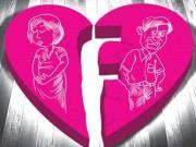 Đừng để ly hôn vì Facebook