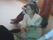Tin tức - 3 HS chết đuối ở Nghệ An: Tang thương bao trùm làng quê nghèo