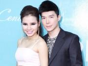 Làng sao - Nathan Lee sành điệu bên dàn mỹ nhân Việt