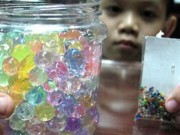 14 loại đồ chơi Trung thu không nên mua cho trẻ