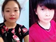 Tin tức - Hai nữ sinh mất tích bí ẩn trước ngày khai giảng