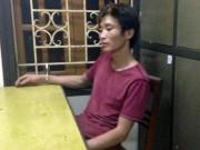 Đề nghị truy tố đối tượng giết 4 người ở Yên Bái