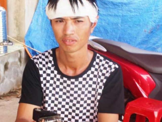 Thai phụ tử vong khi dùng iPhone đang sạc pin