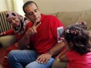 Tin tức - Cuộc sống mới của một gia đình tị nạn Syria trên đất Mỹ